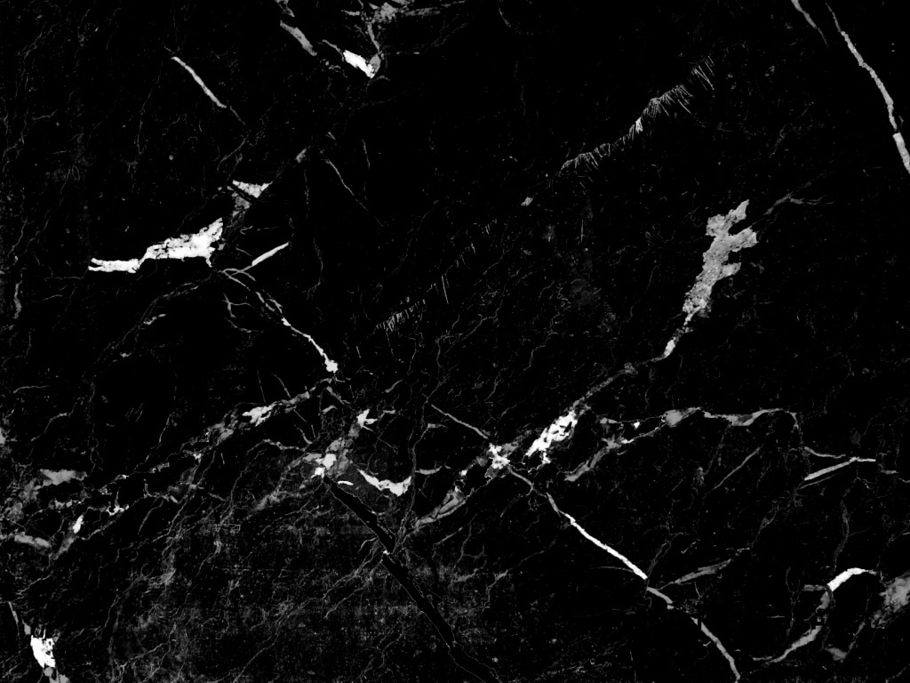 Image gallery marmol negro for Marmol negro marquina